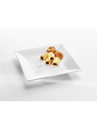 SYMPHONY - Alfresco Square Serving Platter No-Color