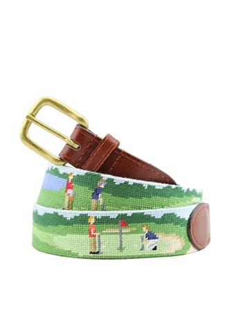 SMATHERS & BRANSON - On The Links Belt MULTI