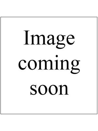 SMATHERS & BRANSON - Waving Palms Belt DARK-NAVY