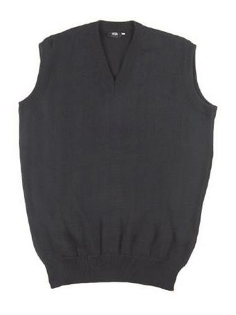 Uniform Sweater Vest NAVY
