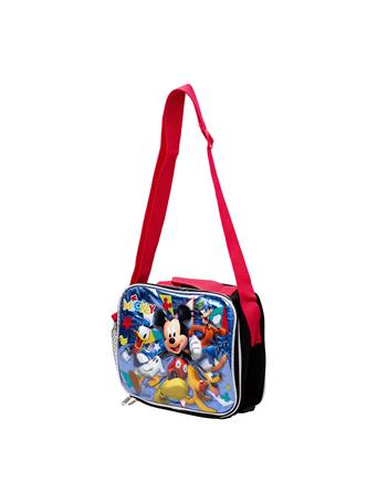 Mickey Lunch Kit {#color}