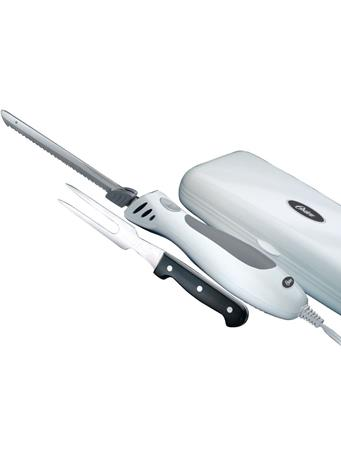 OSTER - Electric Carving Knife NOVELTY