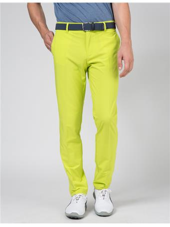 Troon 2.0 Slim Fit Micro Stretch Pants