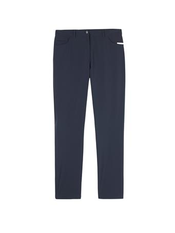 Jasmine Micro Stretch Pants