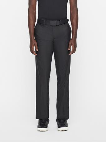 Elof Reg Light Poly Pants