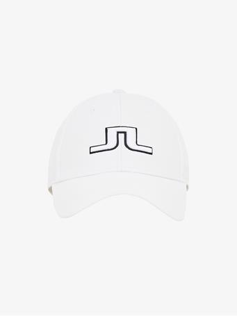 Angus Tech Stretch Cap