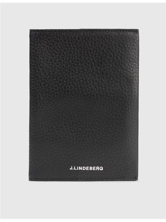 Mix Leather Passport