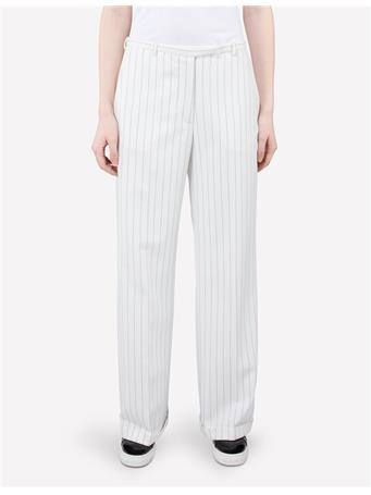 Kori Fab Pinstripe Pants