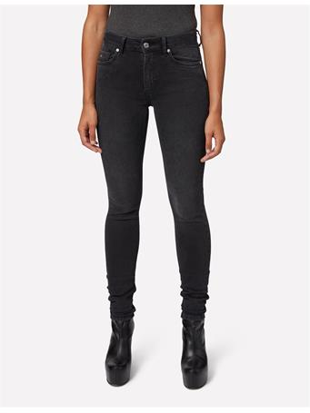 Grete Ashed Jeans