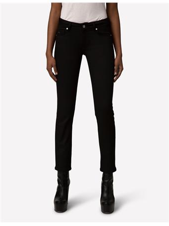 Lowe Black Jeans