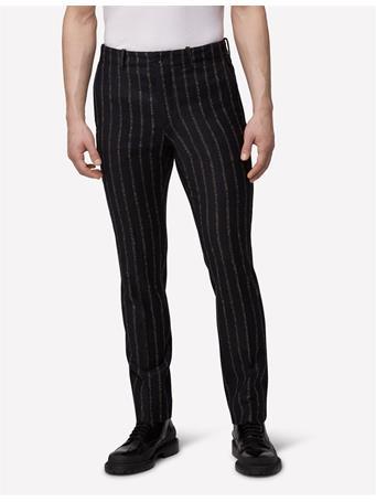 Ramon Collegiate Pants