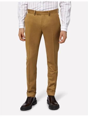 Grant Cash Light Pants