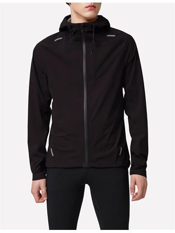 2.5 Ply Running Jacket