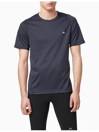 Elements Jersey Active T-shirt