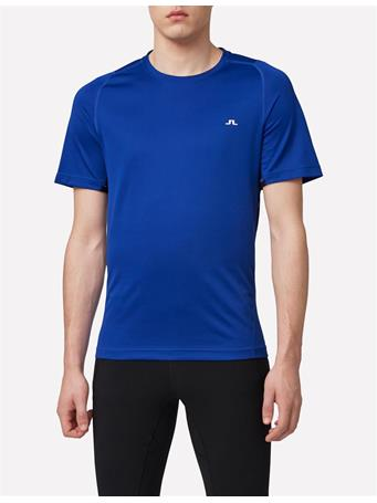 Elements Jersey Active T-shirt