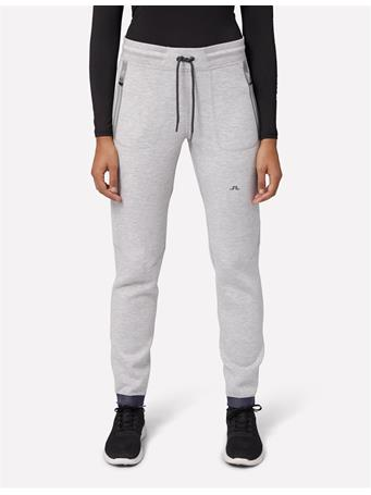 Athletic Tech Sweatpants