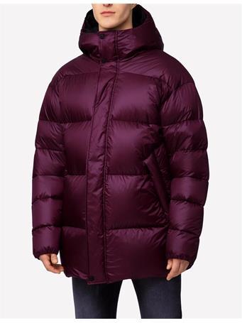 Expo Shiny Jacket