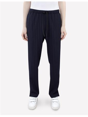 Spring Fab Pinstripe Pants