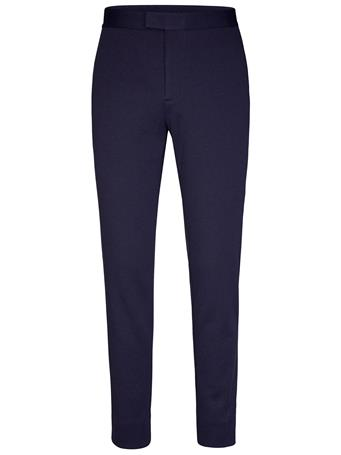 Sasha Double Jersey Pants