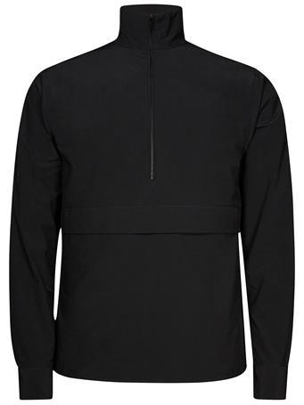 David Zip Tech Jacket