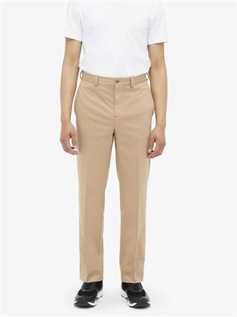 Dropper Sponge Twill Pants