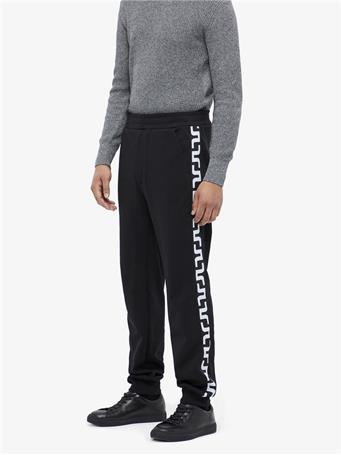 Elliot Lux Sweatpants