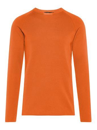 Serge Milano Knit Sweater