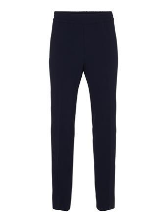 Sasha Combat Crinkle Pants