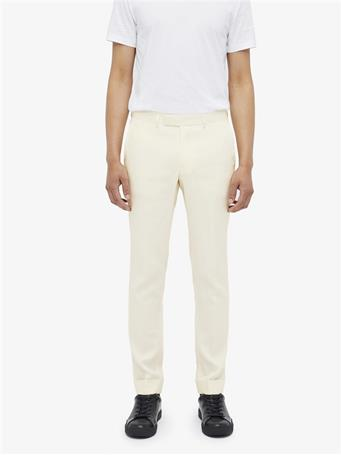Grant Tech Linen Pants