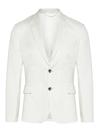 Hopper Soft Tech Linen Blazer