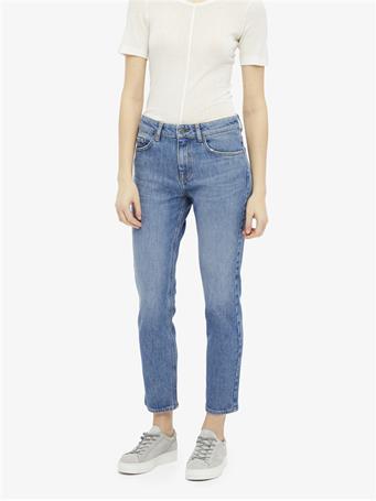 Thelma Swarm Jeans
