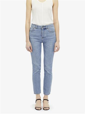 Study Sharp Jeans