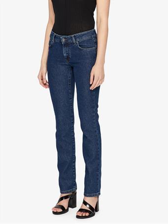 Lowe Port Jeans