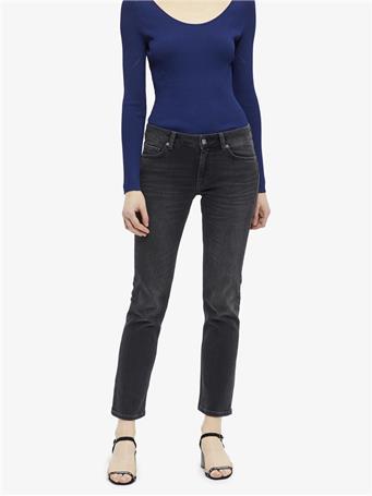 Lowe Khol Jeans