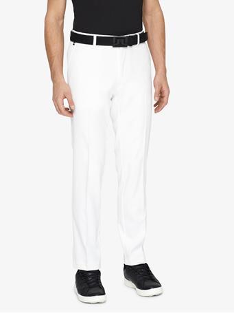 Troon 2.0 Slim Micro Stretch Pants