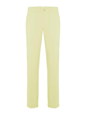 Ellott Micro Stretch Reg Fit Pants