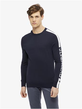 Nolans Pima Cotton Sweater