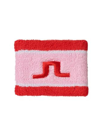 Cotton Bridge Sweatband