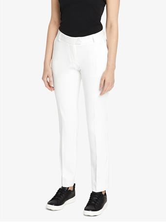 Freja Micro Stretch Pants