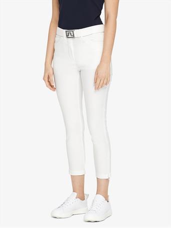 Janni Schoeller 3xDry Pants