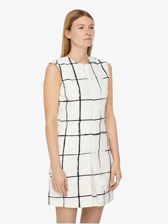 Cloe Schoeller 3xDry Dress