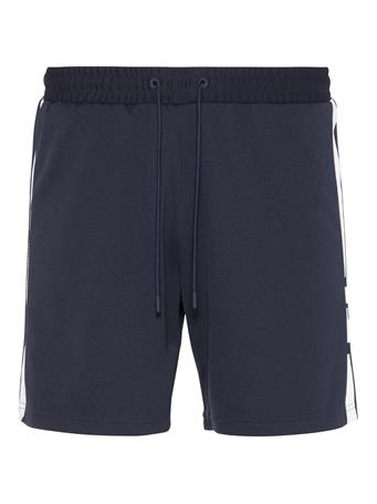 Dexter Double Mesh Shorts
