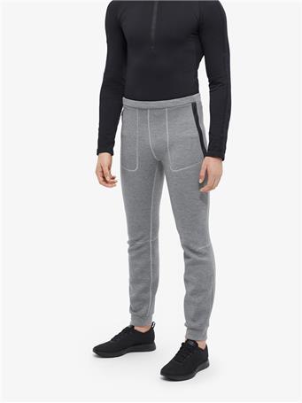 Athletic Tech Sweatpants