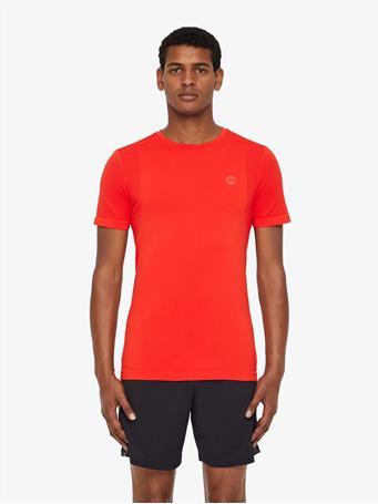 Seamless Atma Lightweight T-shirt