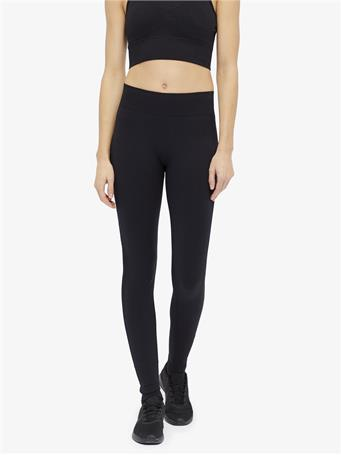 Greta Seamless Leggings