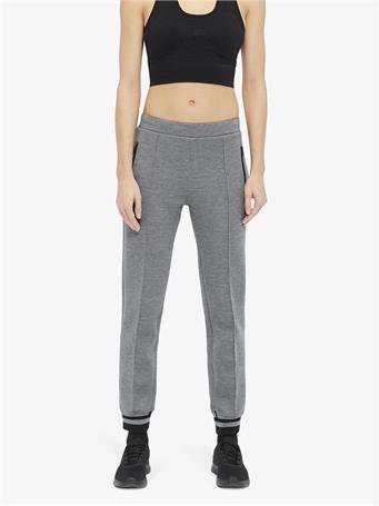Lina Tech Sweatpants