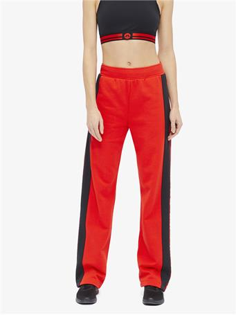 Adika French Terry Pants