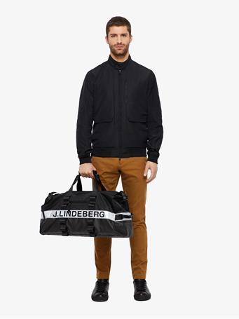 Nylon Bag