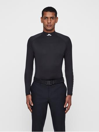 Aello Compression Layer