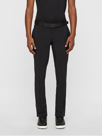 Ellott Slim Micro Stretch Pants